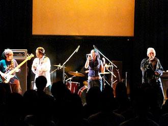 JPC band