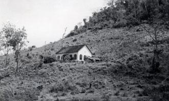Maison de SUO GIAO