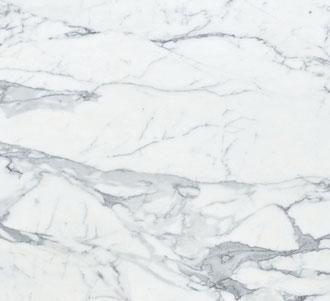 marmo statuario