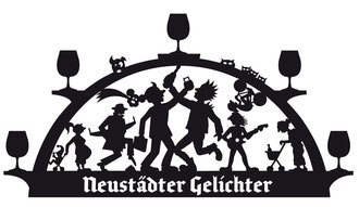 Schwipsbogen Edition 2013