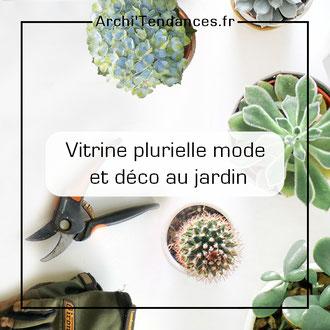 Archi'Tendances à la Foire de Paris - 27 avril au 8 mai 2019 - Paris Expo Porte de Versailles