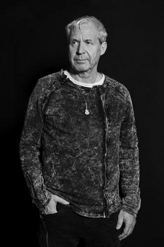 Gerhard Jausovec