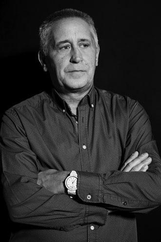 Wolfgang Kassegger