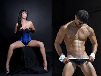 Despedidas Mojacar Aguadulce Almeria - stripers, boys drag queens Mojacar Aguadulce Almeria