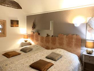 hotel vienne (38) :  La Gabetière, près de Lyon