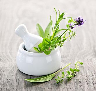 Produkte Moor- und Kräuterprodukte von SonnenMoor Heilpraxis Voglreiter