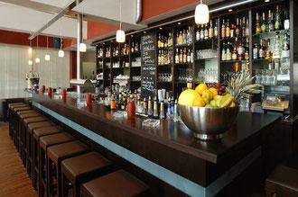 Gaststätten Bistro Cafe Hotel Praxis Büro und Imbiss