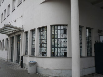 Fabryka Oskara Schindlera Emalia