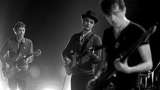 Foto: NME