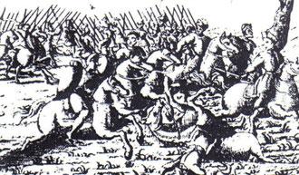 Bitka na Mohačkom polju