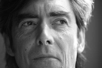 Schauspieler Willi Hagemeier