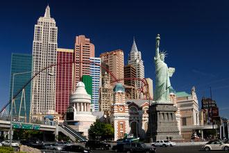 Bild: New York  New York