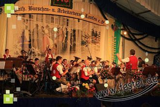 Mit freundlicher Unterstützung von www.festei.de