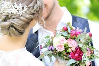 Hochzeitsfotografie Fotograf Peter Geiger