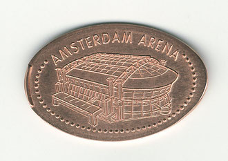 Arena  - Corforma