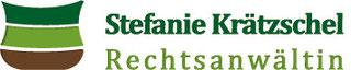 MWS-Buchhaltungsservice, Rechtsanwältin, Krätzschel, Freising