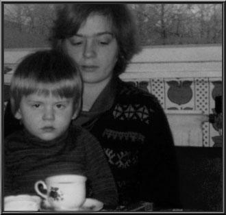 Mama..mußte mal wieder Kaffee trinken^^