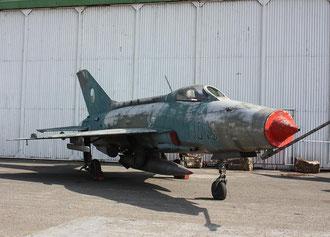 MiG21F13-1013-1
