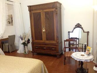 Residence Broccaindosso Bologna
