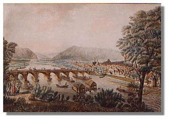 Schiffmühlen