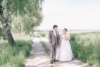 Markus Schneider Hochzeitsfotograf München fotografiert Momente die für immer bleiben.