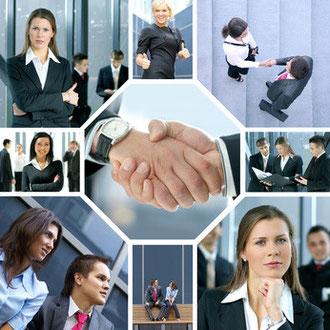 Werden Sie jetzt zur Chefassistentin – ohne Fehlzeiten am Arbeitsplatz!