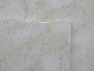 Marmor für das Bad - Villa Sanibel Shell
