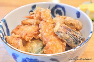 LifeTeria blog ブログ 歌舞伎寿司