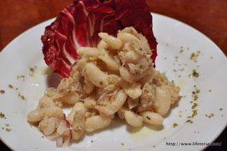 LifeTeria blog ブログ osteria Asti
