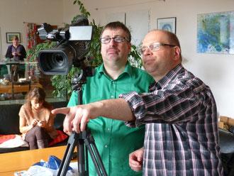 Foto Copyright 2013 by Holger Delfs