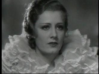 as Sally Sanders St.John