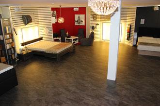 startseite schlafhaus hummel homepage. Black Bedroom Furniture Sets. Home Design Ideas