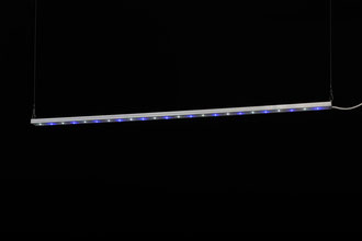 LED BAR type2
