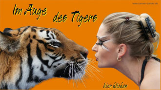 Copyright Zander- http://carmenzander.wix.com/carmen-zander#!tiger