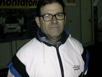 """""""Heute waren wir die bessere Mannschaft."""" EHC-Coach Erwin Langer"""
