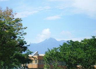 2012.09.09 Mt. Myoko