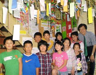 PB Class on 2012.06.21