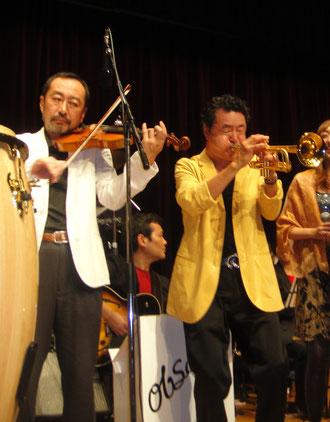 Mr.Neko&Mr.Hino
