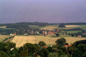 Foto: www.volksen.de