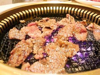 八女市肉料理「かずえ」