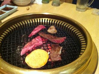 肉料理かずえ