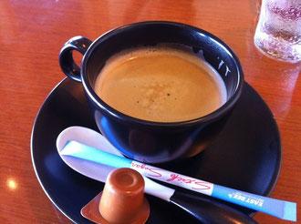 筑後市amp食後のコーヒー