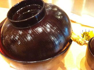 天串魚串ひさご