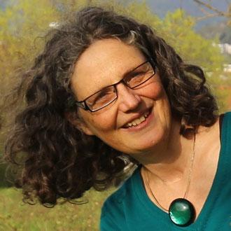 Sabine Zitelmann
