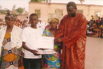 Koumba Ndoffène