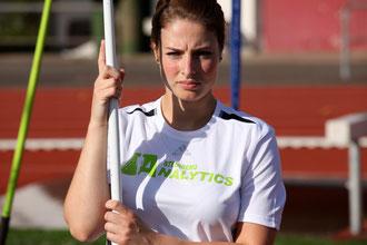 Nicole Grawe