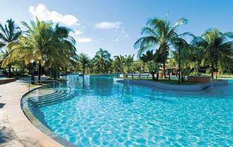Deteccion de Fugas en piscinas