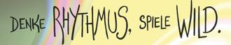 Trommelschule Yngo Gutmann / Trommelworkshops, Teambuildings