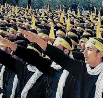 Det Muslimske Broderskab