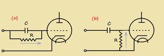 fig.9b